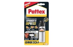 PATTEX REPAIR EXPRESS